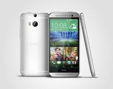 HTC One (M8)_4