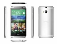HTC One (M8)_5