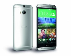 HTC One (M8)_7