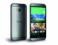 HTC One (M8)_8