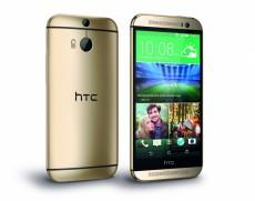 HTC One (M8)_9