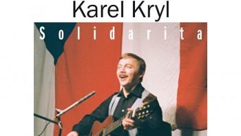 Karel Kryl Solidarita