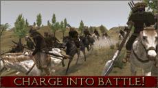 Mount & Blade Warband_7