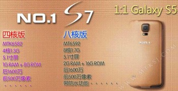 No1-S7
