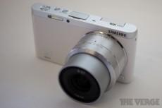 Samsung NX mini - hands on_1
