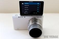 Samsung NX mini - hands on_10