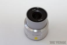 Samsung NX mini - hands on_11