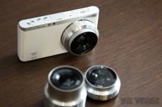 Samsung NX mini - hands on_12