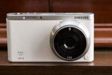Samsung NX mini - hands on_15