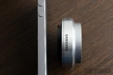 Samsung NX mini - hands on_3