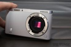 Samsung NX mini - hands on_7