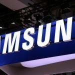 Samsung Galaxy S5 mini: známe technické specifikace