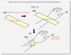 flex-patent