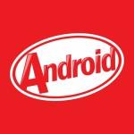 Samsung Galaxy S4 dostává v ČR aktualizace na Android KitKat