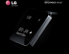 lg-android-wear