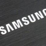 Zařízení Samsung GALAXY ziskala osvědčení pro utajené používání americkou vládou
