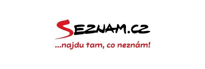 seznam-cz