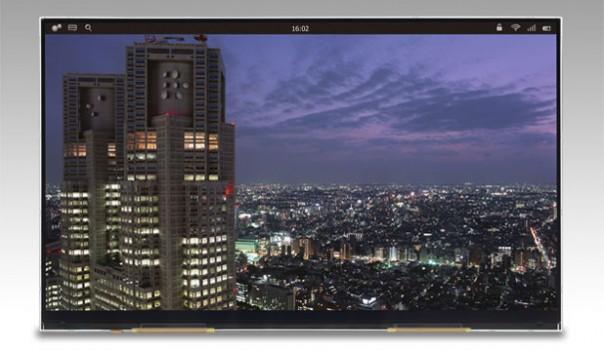 618x360x4ktablet-japandisplay.jpg.pagespeed.ic.3YQw2wNJem