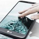 LG G3 bude představen 27. května v Londýně [videotrailer]