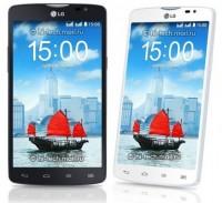 LG-L80-Dual-leak