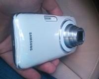Samsung-Galaxy-K-2