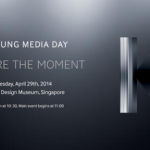 Samsung Galaxy K nahradí Galaxy S4 Zoom
