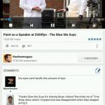 Tip na aplikaci: SuperTube – přehrávejte videa z Youtube ve vlastním okně