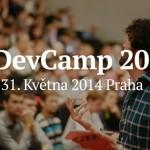 Letošní mDevCamp se uskuteční 31. května