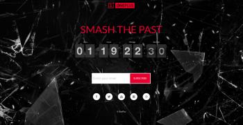 oneplus_one_smash