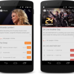 Google play v nejnovější verzi přináší podporu plateb přes PayPal