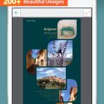 Tip na aplikaci: InstaMag – vytvořte ze svých fotografií profesionální koláže