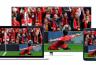 O2TV Go obohatí Váš Android o televizní stream