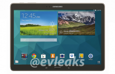 Samsung-Galaxy-Tab-S-105-press-images-01