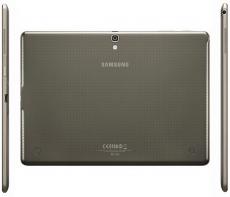 Samsung-Galaxy-Tab-S-105-press-images-03