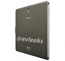 Samsung-Galaxy-Tab-S-105-press-images-04