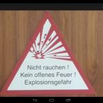 Google koupil aplikaci Word Lens Translator