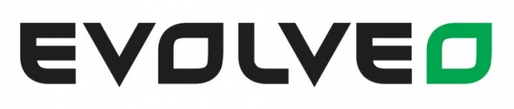 evolveo_logo