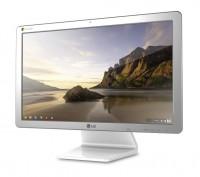 lg-chromebase-chrome-os-all-in-one-desktop-pc-620x551