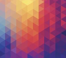 lg-g3-wallpaper-6