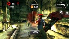 Dead Trigger 2_02