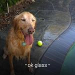 Google Glass ve třetí verzi přinášejí dvojnásobnou pamět a delší výdrž
