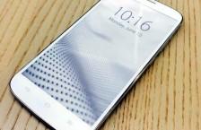 Huawei Honor 6 dostane aktualizaci na Android 5.0
