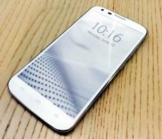 Huawei-Honor-6-leak