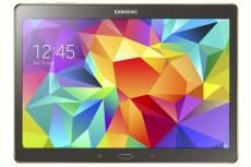 [Image] Galaxy Tab S 10.5-inch_1