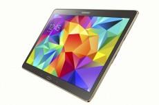 [Image] Galaxy Tab S 10.5-inch_6