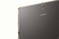 [Image] Galaxy Tab S 10.5-inch_7