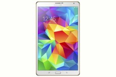 [Image] Galaxy Tab S 8.4-inch_1