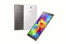 [Image] Galaxy Tab S 8.4-inch_8