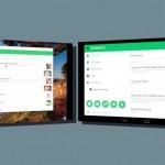 Dejte vědět Googlu, které Android aplikace chcete mít v Chrome OS