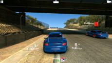Real Racing 3_03